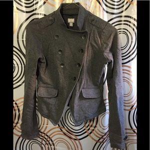 Converse Jacket Sz XS